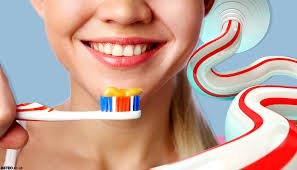 Người bệnh hở van tim cần vệ sinh răng miệng tốt